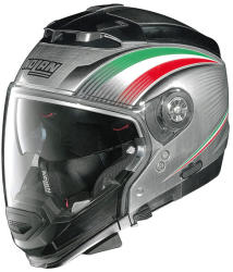 NOLAN N44 Evo Italy