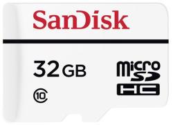 SanDisk microSDHC 32GB Class 10 SDSDQQ-032G-G46A