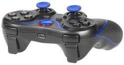 Tracer Blue Fox PS3 (TRAJOY43818)