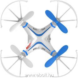 Buddy Toys BRQ 240 Drone