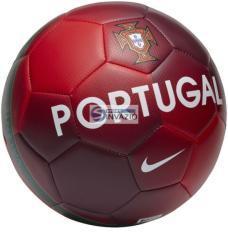 Nike Portugal Prestige Euro 2012