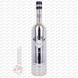 BELUGA Celebration Edition Vodka (0.7L)