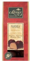 Szamos Mandola desszertmarcipán 115g