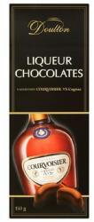 Doulton Courvoisier VS. bonbon 150g