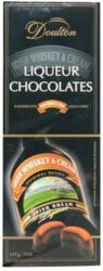 Doulton Irish Liqueur bonbon 145g
