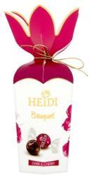 HEIDI Bouquet desszert 120g