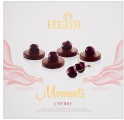 HEIDI Moments praliné 150g
