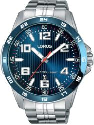 Lorus RH901GX9