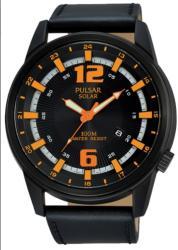 Pulsar PX3081X1