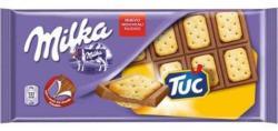 Milka TUC (87g)