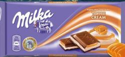 Milka Toffee Cream (100g)