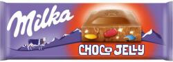Milka Choco Jelly (250g)