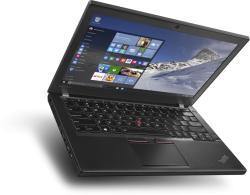 Lenovo ThinkPad X260 20F6005CRI