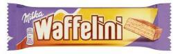 Milka Wafelini mártott tejcsokoládé ostya (31g)