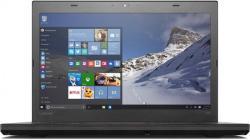 Lenovo ThinkPad T460 20FN003NRI