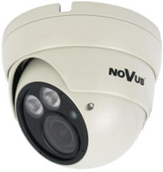 NOVUS NVAHD-2DN5202V/IR-1