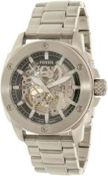Fossil ME3081