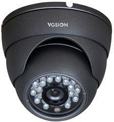 VGSION VG-CM80IR25MDD