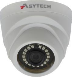 AsyTech ATE-A10DF10A