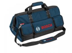 Bosch 1 600 A00 3BJ