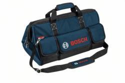 Bosch 1 600 A00 3BK