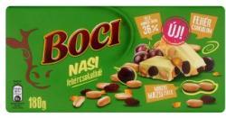 BOCI Nasi fehércsokoládé (180g)