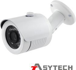 AsyTech ATE-A23EF20S