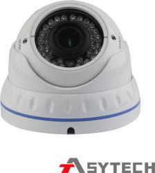 AsyTech ATE-A26DV20S