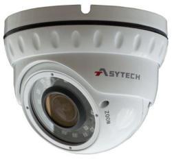 AsyTech ATE-H26DV20S