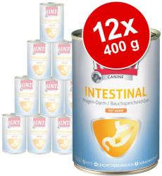 RINTI Diabetes 12x400g