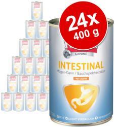 RINTI Diabetes 24x400g