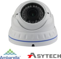 AsyTech ATE-IP26AP2