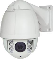 AsyTech ATE-ZIP45T210