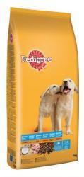Pedigree Junior - Poultry 15kg