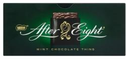 Nestlé After Eight 200g