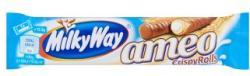 Milky Way Ameo Crispy Rolls (25g)