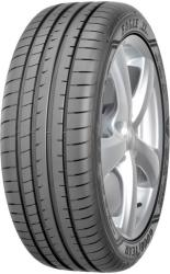 Goodyear Eagle F1 Asymmetric 3 XL 235/40 R18 95Y
