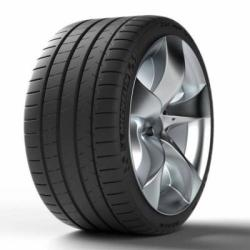 Michelin Pilot Super Sport XL 245/40 ZR20 99Y