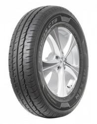 Nexen Roadian CT8 215/75 R16C 116/114R