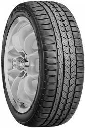 Nexen WinGuard Sport XL 215/40 R18 89V