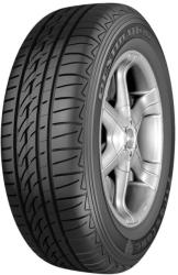 Firestone Destination HP 235/55 R17 99V