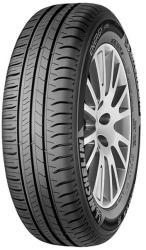 Michelin Energy Saver ZP XL 205/55 R16 94H