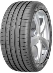 Goodyear Eagle F1 Asymmetric 3 XL 235/45 R17 97Y