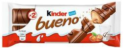 Kinder Bueno Dark (43g)
