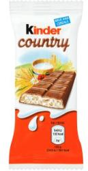 Kinder Country (23,5g)