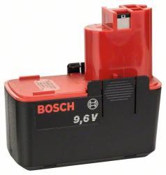 Bosch 9.6V 2.0Ah NiCd (2607335152)