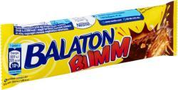 BALATON BUMM tejcsokoládés (42g)
