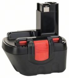 Bosch 12V 2Ah O SD NiCd (2607335262)