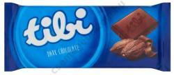 tibi Étcsokoládé (90g)