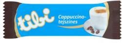 tibi Cappuccino-tejszínes szelet (30g)